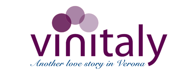 VINITALY | Organic fair in Italy
