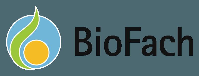 BIOFACH | Organic Fair in Germany