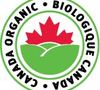 organic food label, organic certification, eco label, Canada labels, North America labels
