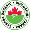 Canada Organic – Organic Food Labels
