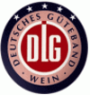 Deutsches Güteband Wein (DLG) – Organic Food Labels