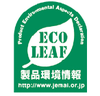 Eco-Leaf – Organic Food Labels