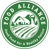 Farm and Ranch Certification Program – Organic Food Labels