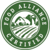 Food Alliance Certified – Organic Food Labels