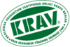 Krav – Organic Food Labels