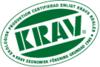 Krav – Organic Food Labels