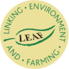 LEAF Marque – Organic Food Labels