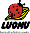 Luomuliitto – The Ladybird label – Organic Food Labels