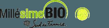 organic trade show, organic expo, organic fair, Europe fairs, France fairs