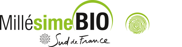 Millésime Bio | Organic Fair in France