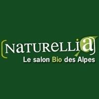 organic fair, organic trade show, Europe fairs, France fairs