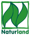 Naturland e.V. – Organic Food Labels