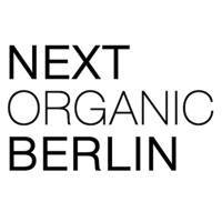 NEXT ORGANIC BERLIN | Organic fair in Germany
