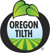 Oregon Tilth – Organic Food Labels