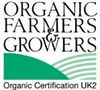 organic food label, organic certification, eco label, Europe labels, United Kingdom labels