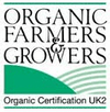 Organic Farmers & Growers Certification – Organic Food Labels