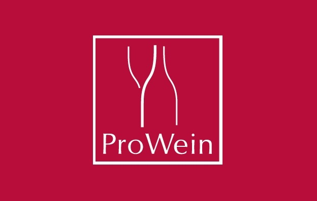PROWEIN | Organic fair in Germany