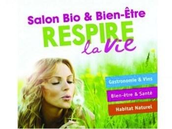 organic trade show, organic fair, Europe fairs, France fairs, Europe fairs, France fairs