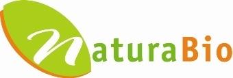 SALON NATURA BIO | Organic Fair in France