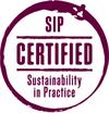SIP Certified – Organic Food Labels
