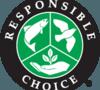 organic food label, organic certification, eco label, North America labels, USA labels