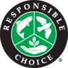 Stemilt Responsible Choice – Organic Food Labels