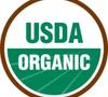 organic food labels, organic certification, eco label