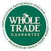 Whole Trade™ Guarantee – Organic Food Labels