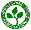 Wholesome Food Association – Organic Food Labels