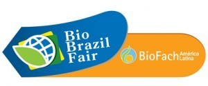 Biofach America Latina & Bio Brazil Fair