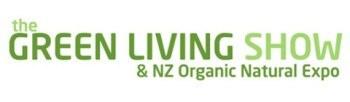 organic fair, organic trade show