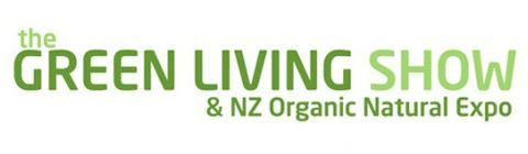 The Green Living Show | Organic fair in New Zealand