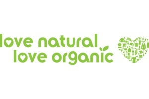 Love Natural Love Organic | Organic fair in England