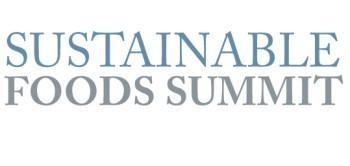 Sustainable Foods Summit