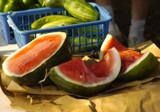 organic products, sale organic food
