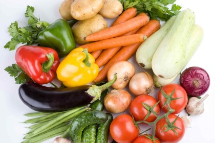 EU decision is positive move for organic growers