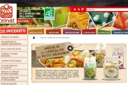 French-organic-cereals-manufacturer-acquired