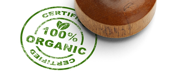 Commission updates list of substances allowed in organic agriculture