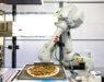 FOOD-ROBOT