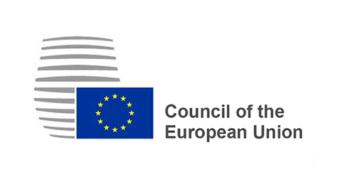Council-of-the-European-Union